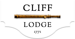 Cliff Lodge